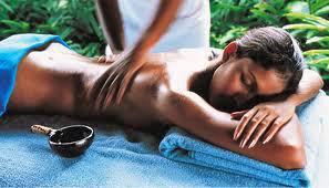 4-massage1