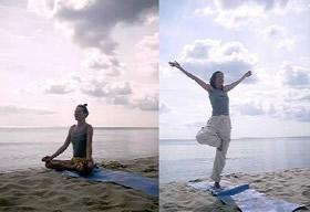Asa_dubbelbild_yoga