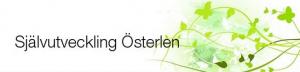 2013-03-25-sjalvutv-osterlen-logga
